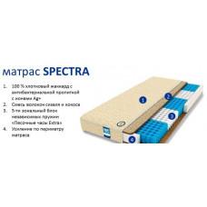 """Матрац """"Spectra"""""""