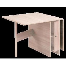 Стол книжка, Боровичи мебель