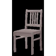 Стул Классик сиденье массив