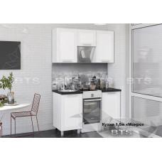 """Кухня """"Монро 1,5м."""""""