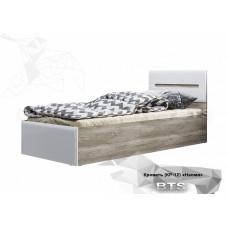 """Кровать односпальная """"Наоми КР-12"""""""