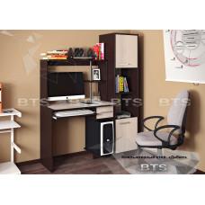 """Компьютерный стол """"Дебюд"""""""