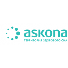 Матрацы фабрики «Askona»