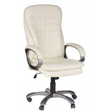 Офисные и компьютерные стулья (кресла)