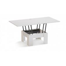 Столы-трансформеры, столы-тумбы