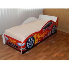 "Кровать ""Машинка"" (без матраца)"