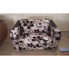 """Кресло-кровать """"Рондо"""""""