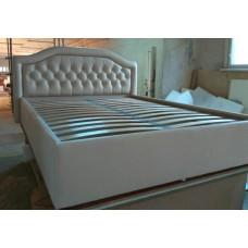 """Кровать """"Анжелика""""  (с подъемным механизмом)"""