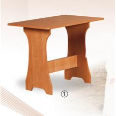 """Обеденный стол """"С-1"""""""