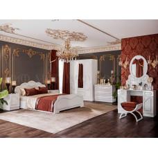 """Модульная спальня """"Гармония"""", Миф"""