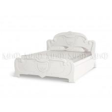 """Кровать """"Мария"""", Миф"""