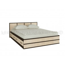 """Кровать """"Сакура"""", Миф"""