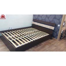 """Кровать """"Миранда"""""""