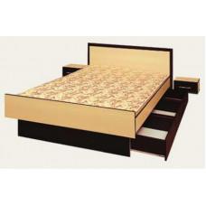 """Кровать """"Венеция"""" с ящ."""