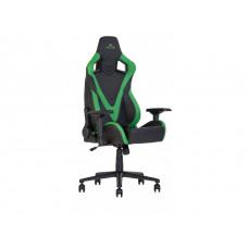 """Кресло для геймеров """"HEXTER PRO R4D TILT MB70 02"""""""