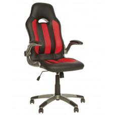 """Кресло для геймеров """"FAVORIT TILT PL35 c механизмом качания"""""""