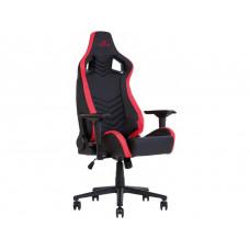 """Кресло для геймеров """"HEXTER PRO R4D TILT MB70 01"""""""