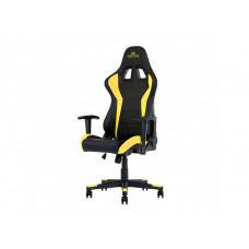 """Кресло для геймеров """"HEXTER ML R1D TILT PL70 01"""""""