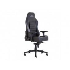 """Кресло для геймеров """"HEXTER XL R4D MPD MB70 01"""""""