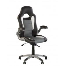 """Кресло для геймеров """"RACER Anyfix PL35 с механизмом Anyfix"""""""
