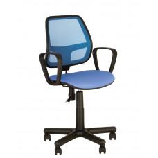 """Компьютерное кресло """"ALFA GTP Freestyle PM60 с механизмом «Freestyle»"""""""