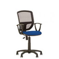 "Компьютерное кресло ""BETTA GTP Freestyle PL62 с механизмом «FreeStyle»"""