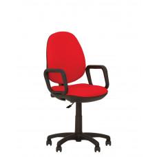 """Компьютерное кресло """"COMFORT GTP CPT PL62 с механизмом «Перманент-контакт»"""""""