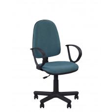 """Компьютерное кресло """"JUPITER GTP CPT PM60"""""""
