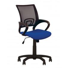 """Компьютерное кресло """"NETWORK GTP Tilt PL62"""""""