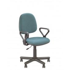 "Компьютерное кресло ""REGAL GTP CPT PM60"""