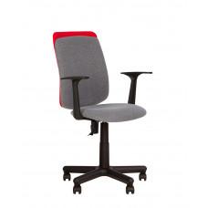 """Компьютерное кресло """"VICTORY GTP PM60 с механизмом """"FREESTYLE"""""""""""