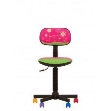 "Кресло для ребенка ""BAMBO GTS MB55"""