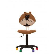 """Компьютерное кресло """"BOB GTS PL55"""""""