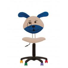 """Компьютерное кресло """"DOG GTS PL55"""""""