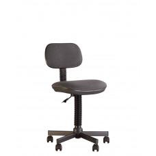 """Компьютерное кресло """"LOGICA GTS MB55"""""""