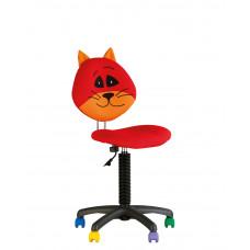 """Компьютерное кресло """"CAT GTS PL55"""""""