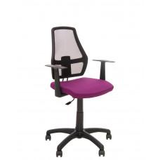 """Компьютерное кресло """"FOX 12+ GTP PL62"""""""