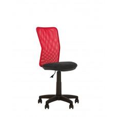 """Компьютерное кресло """"JUNIOR II GTS PL55"""""""