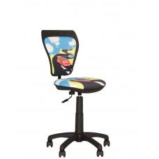 "Компьютерное кресло ""MINISTYLE GTS PL55"""