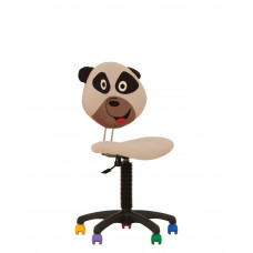 """Компьютерное кресло """"PANDA GTS PL55"""""""