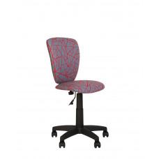 """Компьютерное кресло """"POLLY GTS PL55"""""""
