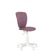 "Компьютерное кресло ""POLLY GTS PL55 white"""
