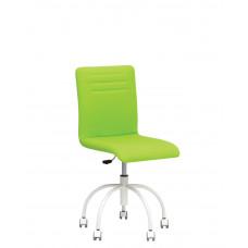 """Компьютерное кресло """"ROLLER GTS MW1"""""""