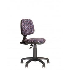 """Компьютерное кресло """"SWIFT GTS CPT PL55 с механизмом «Перманент-контакт»"""""""