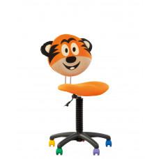 """Компьютерное кресло """"TIGER GTS PL55"""""""
