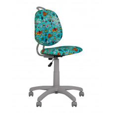 """Компьютерное кресло """"VINNY GTS PG62"""""""
