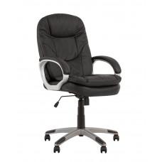 """Кресло руководителя """"BONN KD Tilt PL35 с механизмом качания"""""""