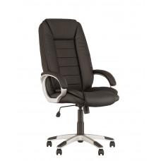 """Кресло руководителя """"DAKAR Tilt PL35 с механизмом качания"""""""