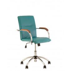 """Компьютерное кресло """"SAMBA GTP Tilt CHR10 с механизмом качания"""""""