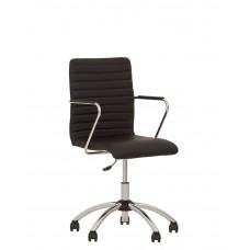 "Компьютерное кресло ""TASK GTP CHR10"""
